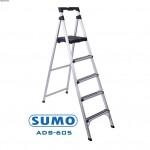 Thang ghế Sumo ADS-605 (05 bậc)