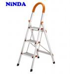 Thang ghế Ninda NDI-03 (03 bậc)