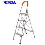 Thang ghế Ninda NDI-04 (04 bậc)