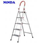 Thang ghế Ninda NDI-05 (05 bậc)