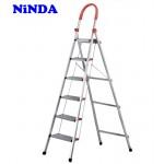 Thang ghế Ninda NDI-06 (06 bậc)