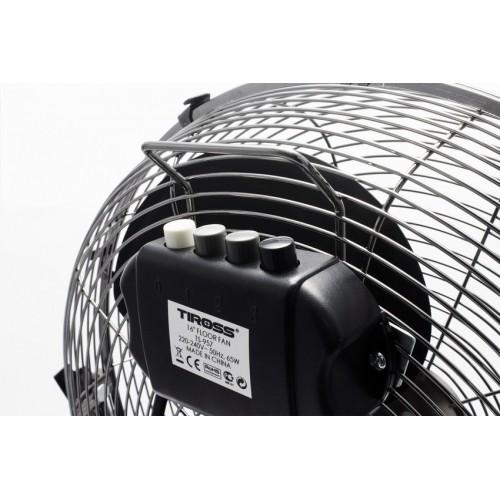 TS954 - Công suất 130W