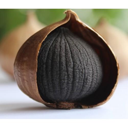 Tỏi đen là thực phẩm tốt cho sức khỏe gia đình bạn