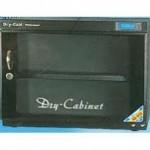 Tủ chống ẩm chuyên dụng hiệu DRY-CABI DHC–080II