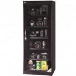Tủ chống ẩm chuyên dụng hiệu DRY-CABI, DHC–160