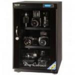 Tủ chống ẩm chuyên dụng hiệu DRY-CABI DHC-80