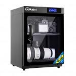 Tủ chống ẩm cao cấp Nikatei NC-30C ( 30 lít )