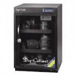 Tủ chống ẩm chuyên dụng hiệu DRY-CABI, DHC–100–100L,5w