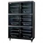 Tủ chống ẩm chuyên dụng hiệu DRY-CABI, DHC–250