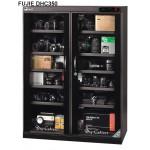 Tủ chống ẩm Fujie DHC350 (350 lít)