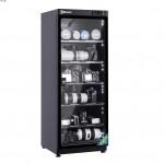 Tủ chống ẩm Nikatei NC-120S (120 lít)