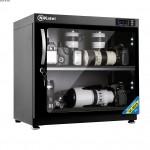 Tủ chống ẩm Nikatei NC-80HS (80 lít)