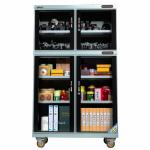 Tủ chống ẩm Fujie DHC1000 (1000 lít)