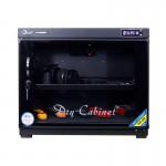 Tủ chống ẩm Fujie DHC80II (80 lít)