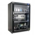 Tủ chống ẩm Nikatei NC-180HS (180 lít)