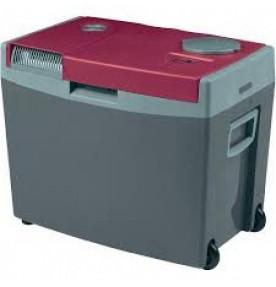 Tủ lạnh di động mini Mobicool G35 - DC/AC