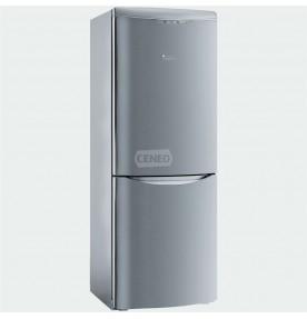 Tủ lạnh Ariston BMBL-1812F (322 lít)