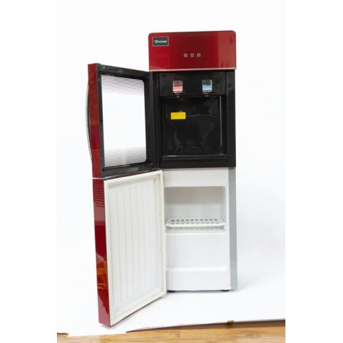 Cây nước nóng lạnh Danhome B22 giá rẻ
