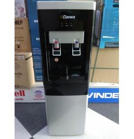 Cây nước nóng lạnh Daiwa YDG2-5BA(A)