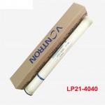 Màng lọc RO Vontron LP21-4040