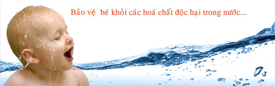 Máy lọc nước nano DrSukida DR 50-229