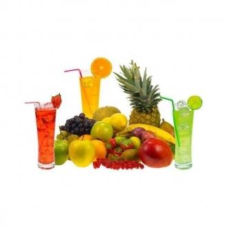 Sản phẩm nước ép qua Máy ép trái cây Kuvings NS993