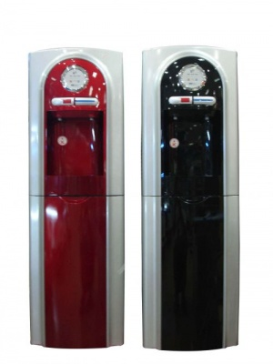 Cây nước nóng lạnh Daiwa giá rẻ, chất lượng tốt