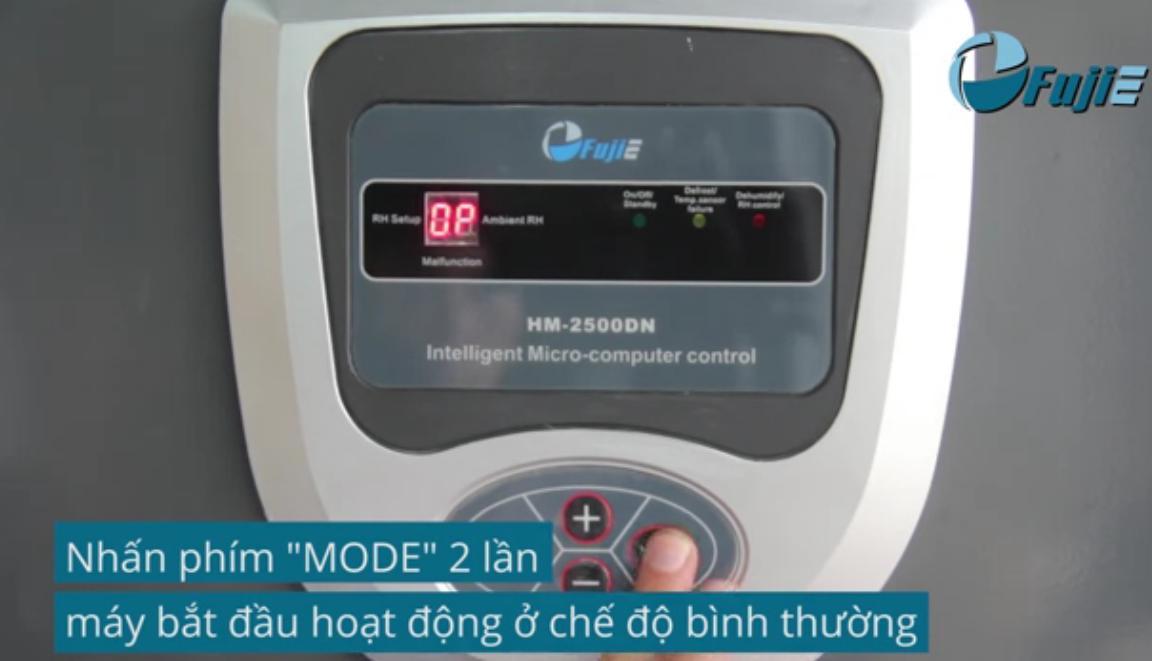 bang-dieu-khien-hut-am-fujie-hm-2500dn-1
