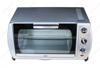 Lò nướng Homepro HP-45RC