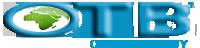 Công ty cổ phần OTB VIỆT NAM