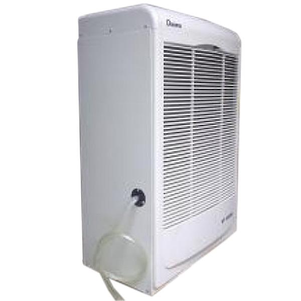 Máy hút ẩm công nghiệp Daiwa ST-1080