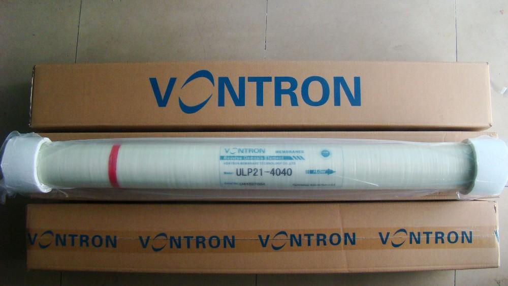 Màng RO Vontron ULP21-4040